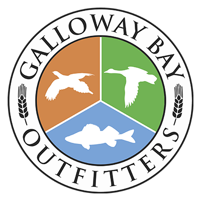 Galloway Bay Outfitters